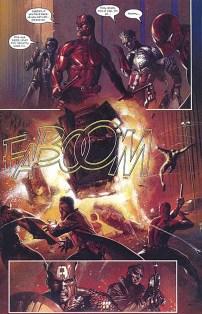 Top-10-comics-para-empezar-leer-Marvel-Generacion-Friki-16