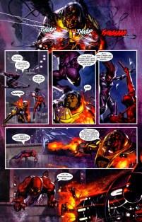 Top-10-comics-para-empezar-leer-Marvel-Generacion-Friki-17