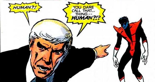 Top-10-comics-para-empezar-leer-Marvel-Generacion-Friki-18