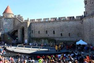 Torneo-Medieval-Carcassonne-2018-Generacion-Friki-Texto-6