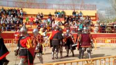 Torneo-combate-medieval-burgo-del-ebro-texto-12