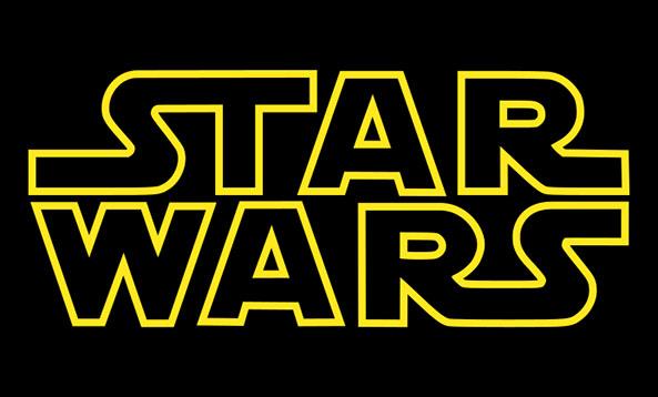 Día de Star Wars