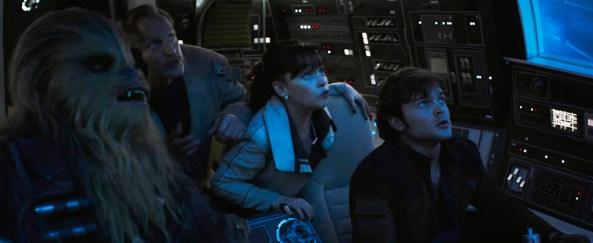 Han-Solo-Una-Historia-Star-Wars-Generacion-Friki-Texto-1