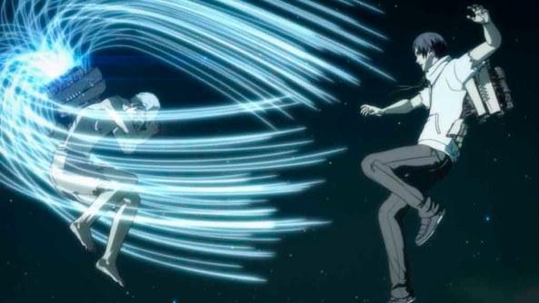 Inuyashiki-Last-Hero-Generacion-Friki-Texto-4
