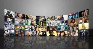 La sombra de la numerología detrás de las mejores series frikis de televisión