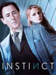 Instinct (T1)