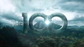 Los 100 (T5)