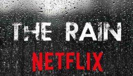 The Rain (T1)