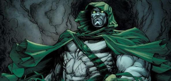 Top-10-personajes-DC-Comic-Generacion-Friki-Espectro