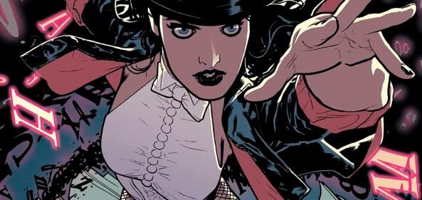 Top-10-personajes-DC-Comic-Generacion-Friki-Zatanna