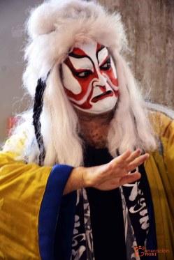 53-Madrid-Otaku-2018-Generacion-Friki-Kabuki-1
