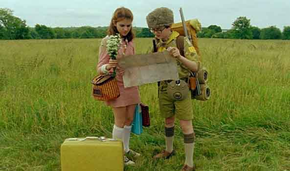 Moonrise-Kingdom-Generacion-Friki-Texto-1