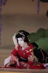 Teatro-Kabuki-Compania-Heisei-Nakamuraza-Madrid-Texto-3-a