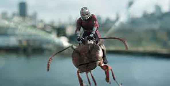 Ant-Man-y-la-Avispa-Generacion-Friki-Texto-4