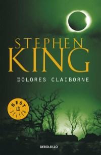 Dolores-Claiborne-libro-Generacion-Friki-4