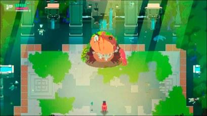 Top-5-Pixel-Art-Generacion-Friki-Hyperlight-Drifter-3