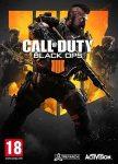 Call of Duty: Blacks Ops 4