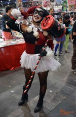 14-E-Japan-Weekend-2018-Harley-Quinn-(DC)
