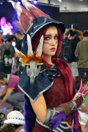 20-B-Japan-Weekend-2018-Xayah-(LOL)