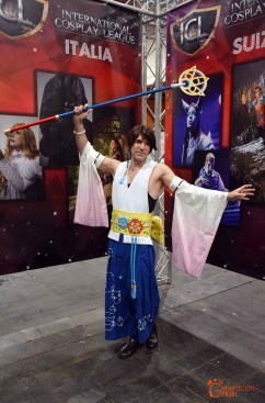 32-C-Japan-Weekend-2018-Yuna-crossplay-(Final-Fantasy)
