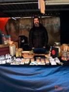 Witch-Market-Barcelona-2018-Generacion-Friki-stand-14