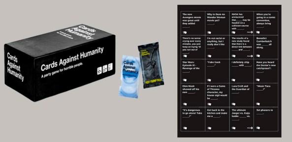 10-Juego-de-mesa-Generacion-Friki-7-Cartas-contra-la-humanidad