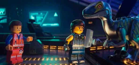 La-Lego-Pelicula2-Generacion-Friki-Texto-3