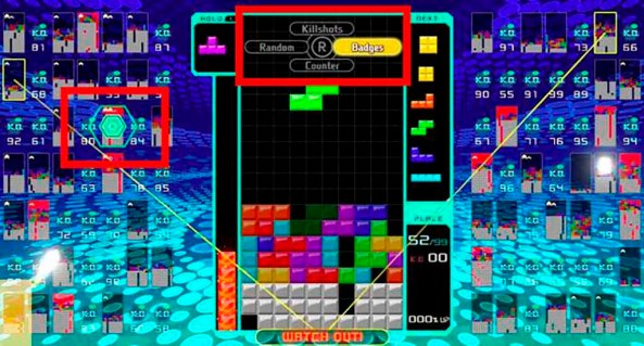 Tetris-99-Texto-1-Generacion-Friki