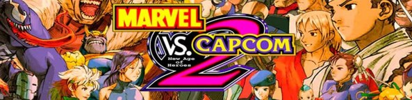 Top-10-mejores-videojuegos-superheroes-Marvel-vs-Capcom-2