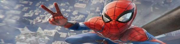Top-10-mejores-videojuegos-superheroes-Spider-man-game