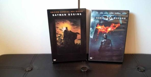 80-Aniversario-Batman-Generacion-Friki-mis-cosas-10