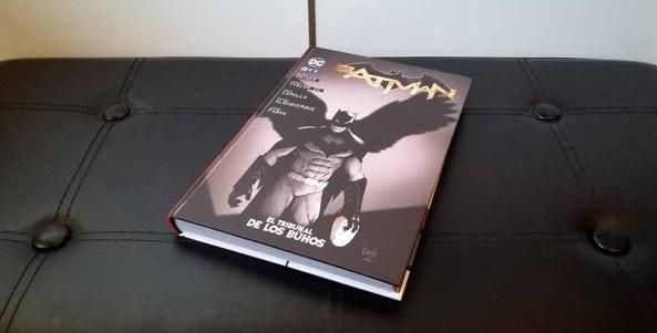 80-Aniversario-Batman-Generacion-Friki-mis-cosas-8