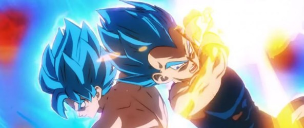 Dragon-Ball-Super-Broly-Generacion-Friki-Texto-2