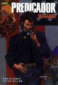 Preacher-comic-Generacion-Friki-Texto-6