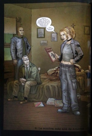 Neonomicon-comic-Generacion-Friki-Texto-1