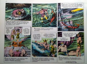 Flash-Gordon-comic-Generacion-Friki-Texto-4