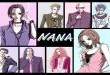 NANA: ¿Qué quieres hacer con tu vida?