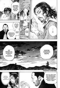 Vagabond-manga-Generacion-Friki-Texto-4-b