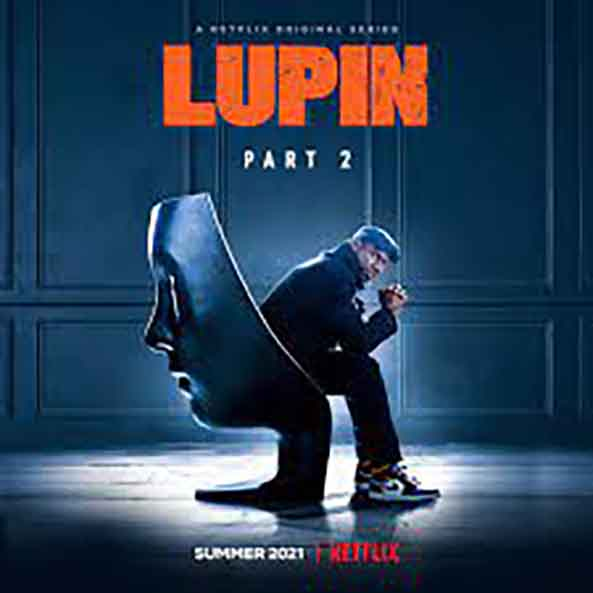 Lupin (T2)