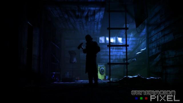 analisis deadlight img 003