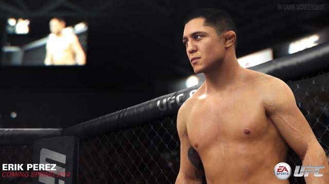 UFC_Erik2