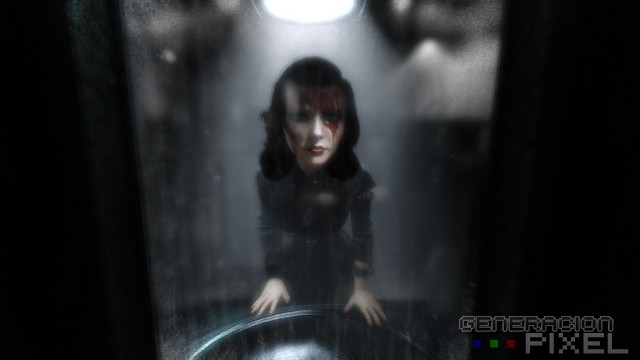 Bioshock Infinite Panteon 2 analisis img02