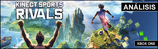 Cab Analisis 2014 Kinect Rival Sport
