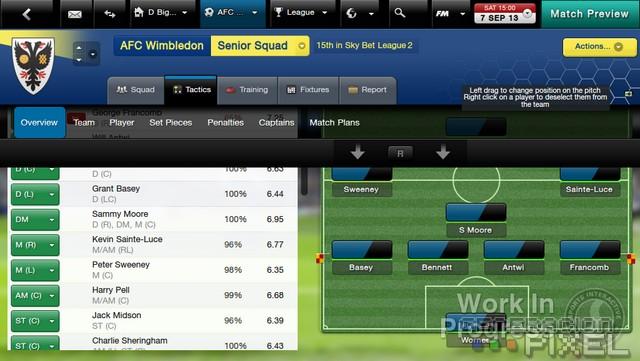 Football Manager Vita analisis img02