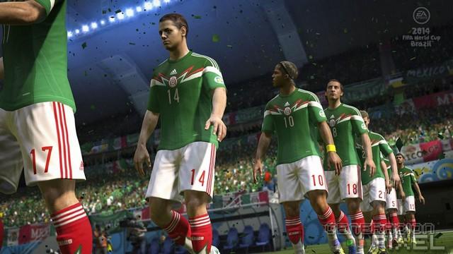 fifa mundial 2014 brasil analisis img01