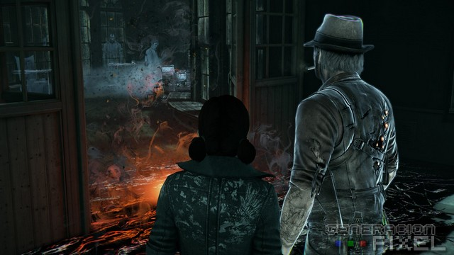 murdered_soul_suspect Analisis img03