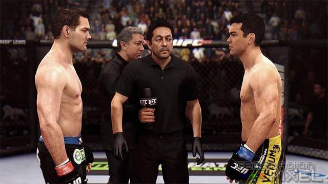 UFC Analisis img04