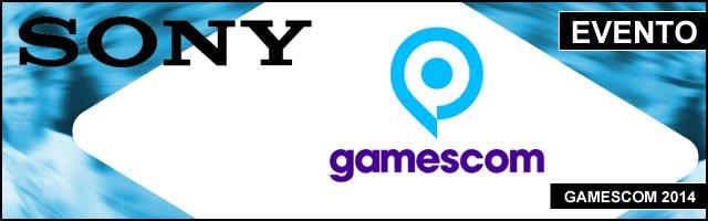 Slider GP 2012 Conferencias Gamescom 2014 Sony