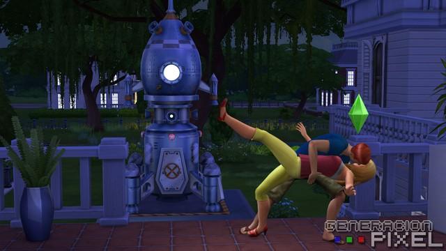 Analisis Los Sims 4 img 004