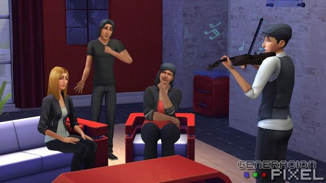 Analisis Los Sims 4 img 005